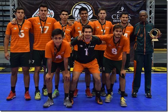 voleibol udlap conadeip (1)