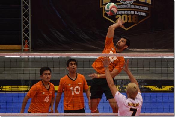 voleibol udlap conadeip (2)