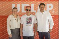 Capilla del Arte UDLAP presenta exposición sobre Antonio Álvarez: orgulloso artista poblano