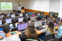 La UDLAP ofrece cátedras con expertos en temas de mercadotecnia