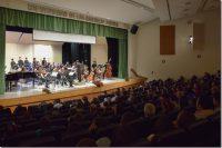 UDLAP presenta concierto del día de las madres