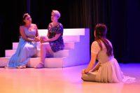 Ópera UDLAP estrena nueva puesta en escena