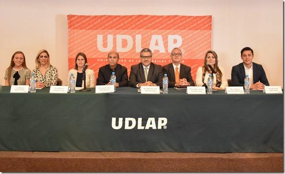 estudiantes udlap  (1)