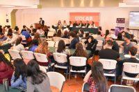 Estudiantes UDLAP proponen ideas al gobierno sobre cultura de la legalidad