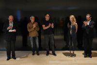Egresado UDLAP presenta exposición temporal en el Museo Internacional del Barroco