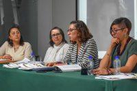 Académicas UDLAP proponen modelo de educación intercultural para jóvenes migrantes