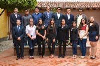 UDLAP realiza Primer Seminario de Honores Preuniversitario