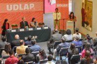 Concluye actividades el Programa de Liderazgo para Jóvenes Indígenas impartido por la UDLAP