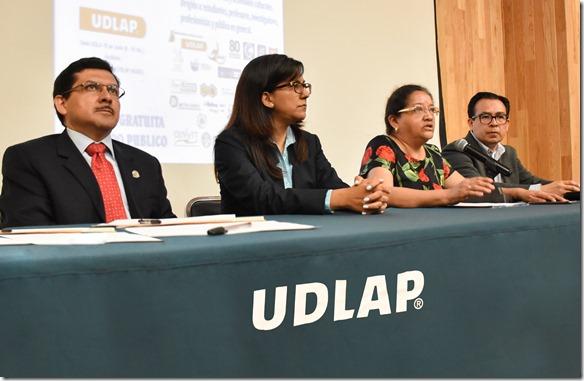 convencion regional udlap  (2)