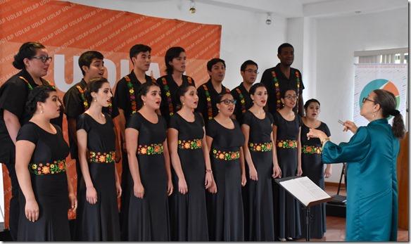 coro udlap  (2)