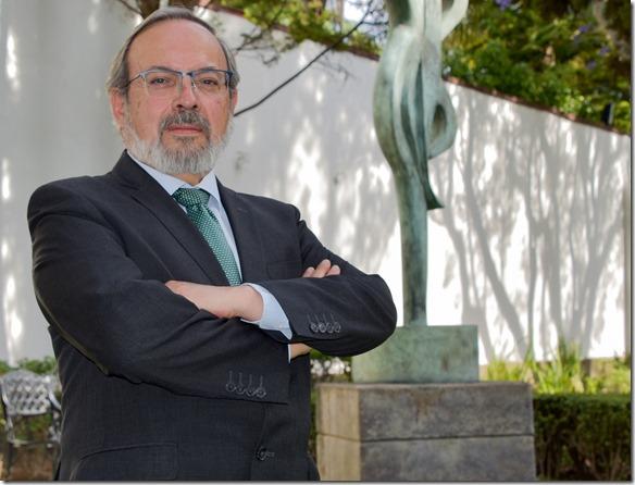 dr polioptro martinez (1)