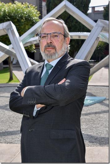 dr polioptro martinez (2)