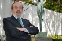 Catedrático UDLAP invitado a ser editor de revista de la UNESCO