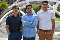 Estudiantes UDLAP participan en proyecto internacional sobre cambio climático