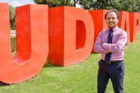 Estudiante UDLAP participa en dos modelos de Naciones Unidas