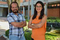 Psicóloga UDLAP es primer lugar en Concurso Nacional de Tesis