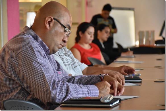 reunion de gestores de talento udlap  (2)