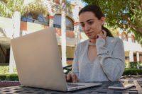 Egresada UDLAP ganadora del Programa Piloto para prácticas profesionales en Silicon Valley