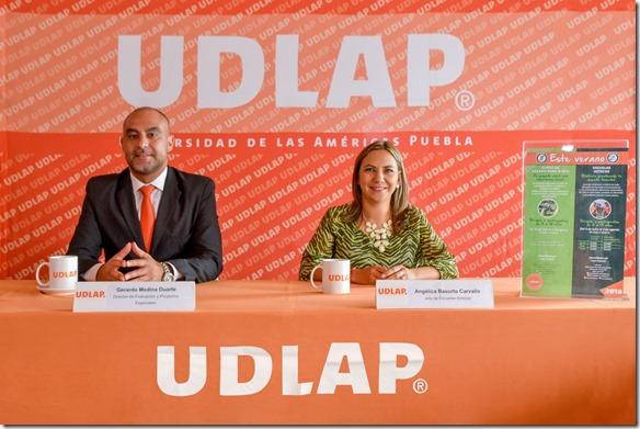 verano udlap 2018 (2)