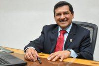Decano de la UDLAP recibe vicepresidencia Nacional de la ANFEI
