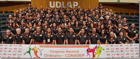 campeonato nacional de tkd udlap (2)