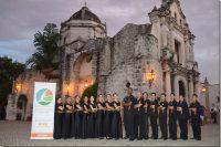 El Coro UDLAP se consagra en La Habana