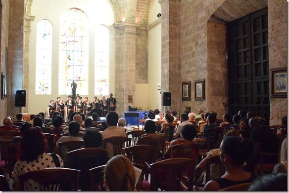 corhabana coro udlap (2)