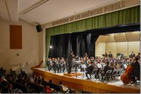 UDLAP estrena piezas para banda sinfónica durante actividades de Verano Cultural