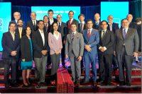 UDLAP presente en la cumbre CASE Summit 2018