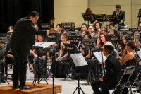 La UDLAP reúne el talento de diversos coros mexicanos en su 5to Encuentro Coral
