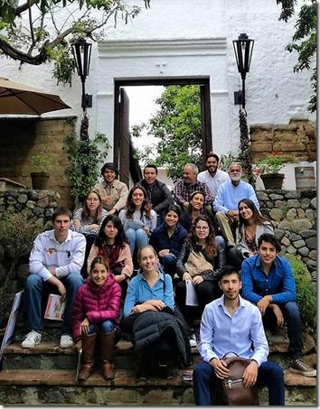 estudiantes udlap arquitectura (2)
