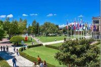 Por tercer año consecutivo la UDLAP se ubica como la mejor universidad privada de México: ranking de El Universal