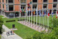 Programas académicos de la UDLAP, dentro de los tres primeros lugares del ranking del periódico Reforma