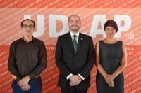 UDLAP presenta su Verano Cultural lleno de actividades