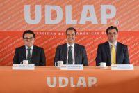 UDLAP será sede del Encuentro ANUIES-TIC 2018