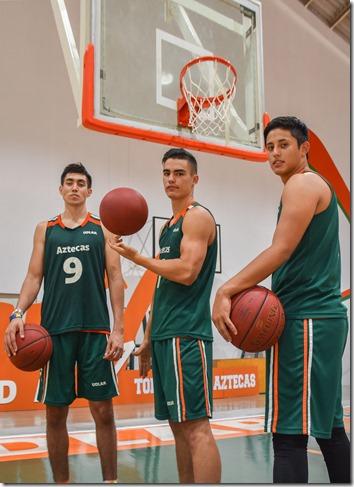 baloncesto udlap aztecas (1)