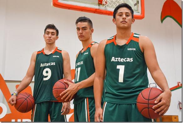 baloncesto udlap aztecas (2)