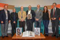 Capilla del Arte UDLAP presenta en Puebla el catálogo de la exposición Tesoros de la Hispanic Society of America