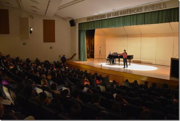 recital violin udlap (1)