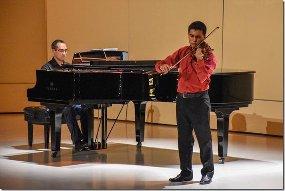 recital violin udlap (2)