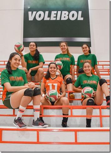 aztecas voleibol udlap (1)