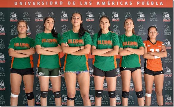aztecas voleibol udlap (2)