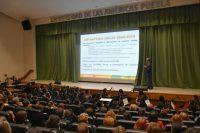 UDLAP se reúne con colegios convenio de los estados de Puebla, Tlaxcala e Hidalgo