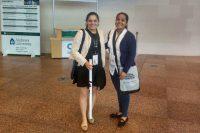 Estudiantes de Enfermería de la UDLAP con destacados logros profesionales