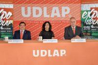 UDLAP invita a vivir y conocer su Expo UDLAP