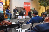UDLAP invita al público a adentrarse al mundo de las finanzas a través de su nueva obra