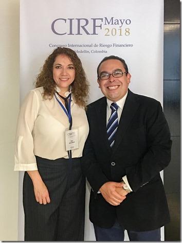 udlap en congreso en colombia (1)