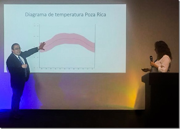 udlap en congreso en colombia (2)