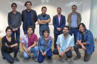 La UDLAP y el Centro de Artes de San Agustín Etla generan vínculos para crear residencias artísticas