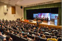 UDLAP reúne a responsables de TIC de universidades e instituciones de educación superior